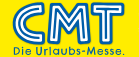 CMT - CHRITTO, Messebau, Messebauer, Messestand